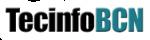 Servicio técnico de reparaciones logo