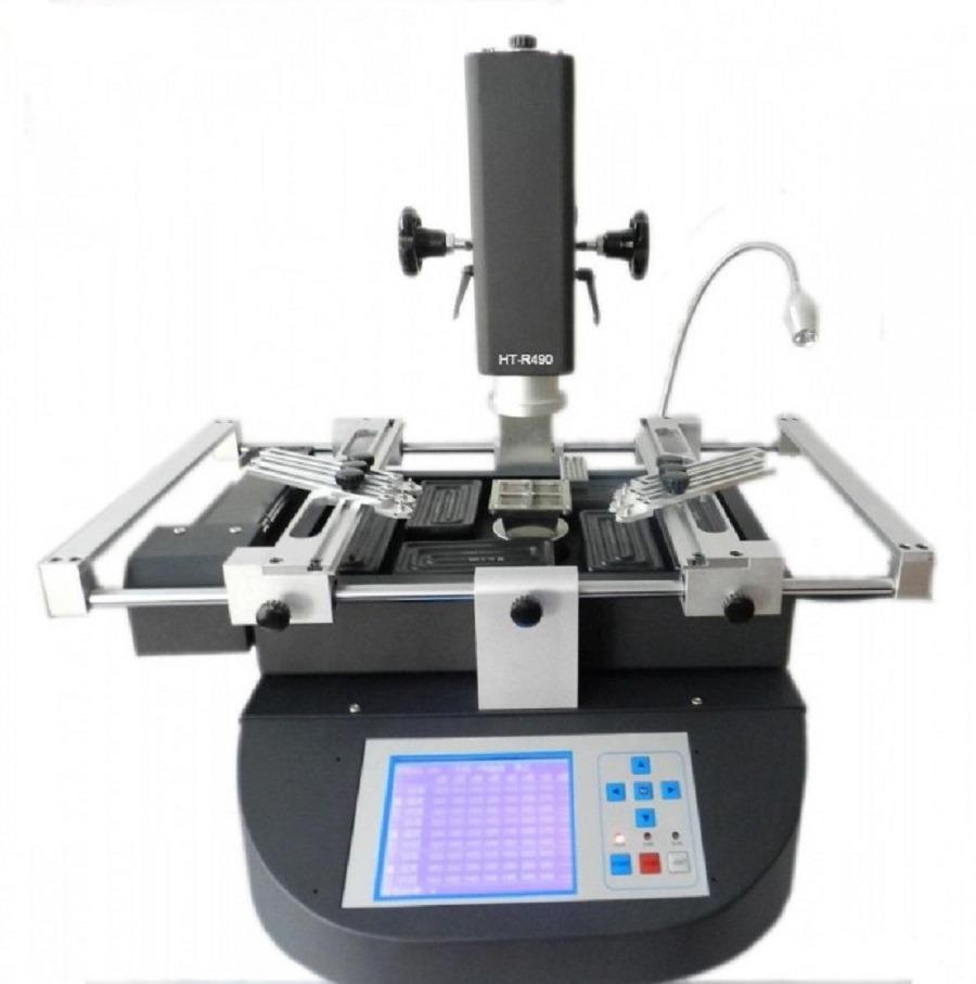 maquina-de-reballing-honton-ht-r490-con-asesoria-e-insumos-D_NQ_NP_3337-MLM4178874411_042013-F