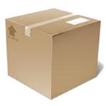 paquete-tecinfobcn-1